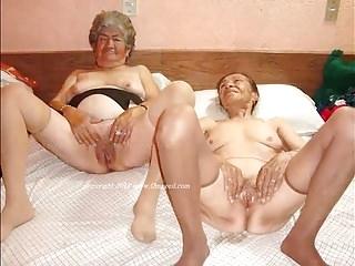 deutsche omas sex tube