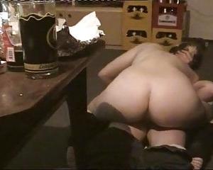 mann leckt frau creamie loch