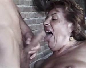 schreien latina gefickt