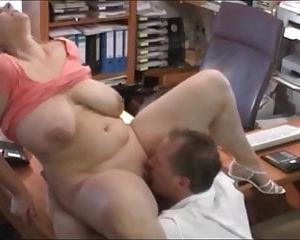 Mollige Frauen Sex