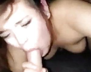 Feiern Leck Sex Tape