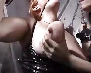 Geile Sklaven