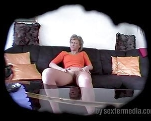 Casting Couch Mutter-Tochter