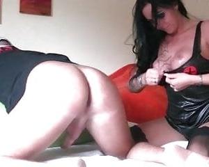 Melken Sex