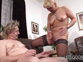 Marsha may lets try anal