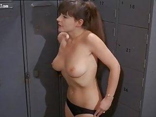Porno mit ingrid steeger
