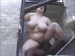 Russische lesben porno