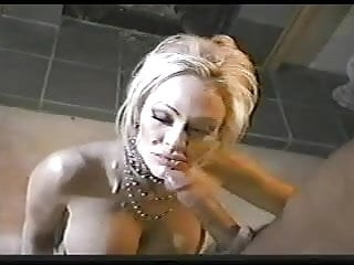 Blowjob fantasies - Houston