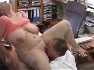 Pakistanisch voll nackt xxx ohne Kleidung Videos Mollig masturbieren in ihrem Höschen