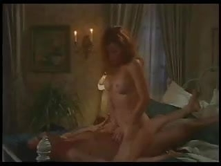 Susan Featherly - Reality Sex