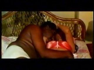 Softcore-Sexvideos