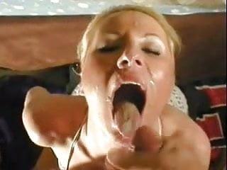 Katy rose porno