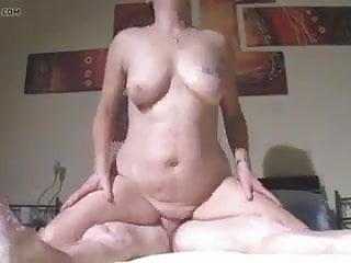 Paar Deutsche Sex